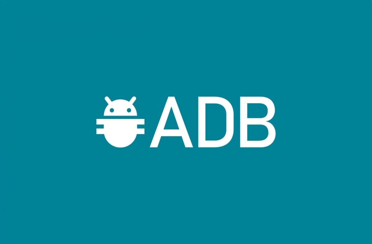 adb shell 指令手册- 陈文管的博客